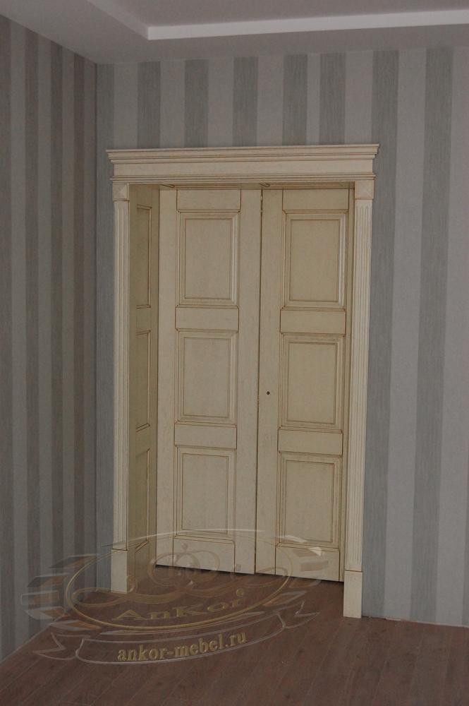 Двери0,59