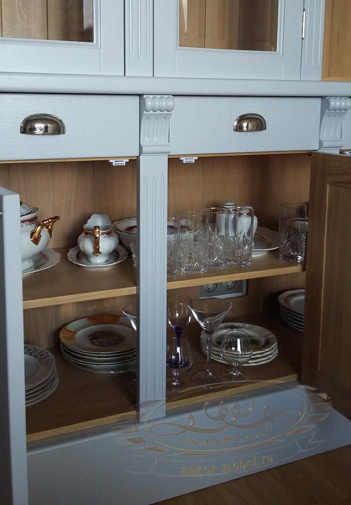 Кухни057