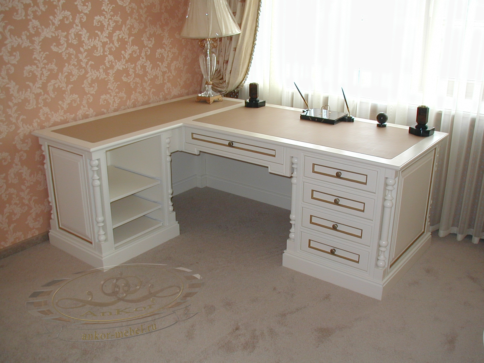 Мебель0,60