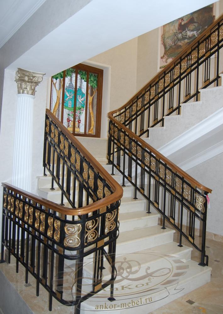 Лестницы0,46