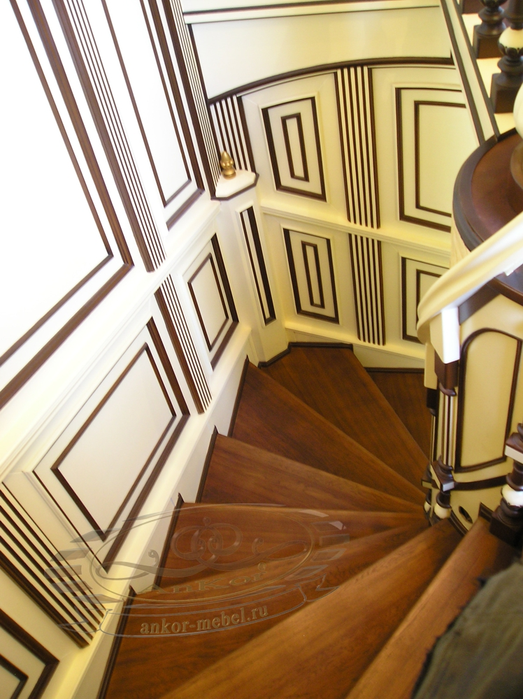 Лестницы0,21