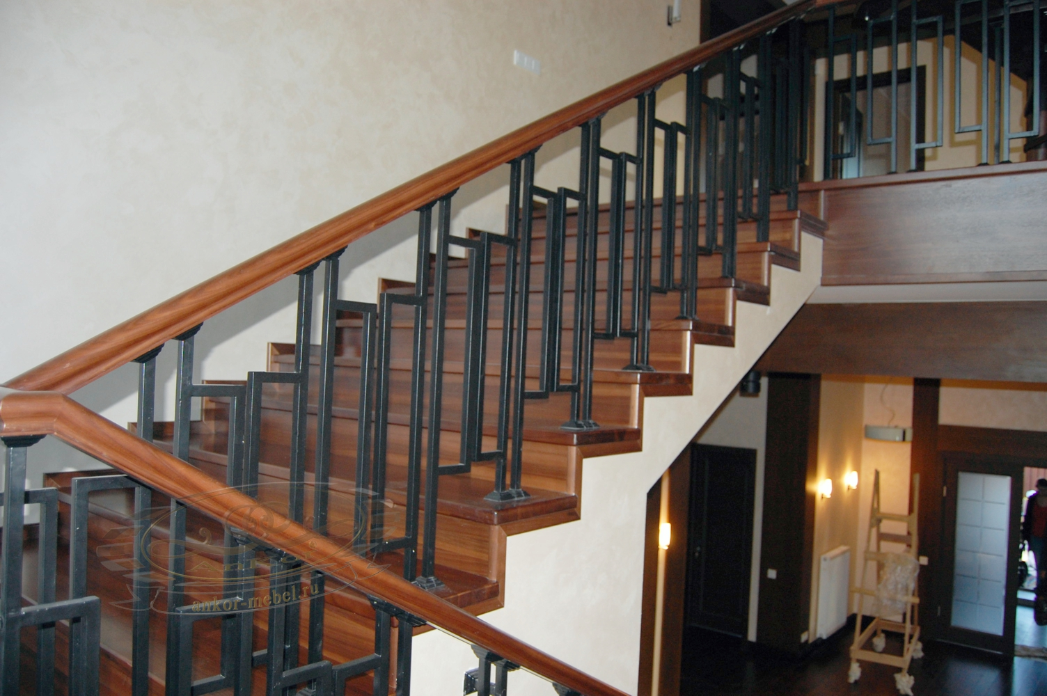 Лестницы0,3