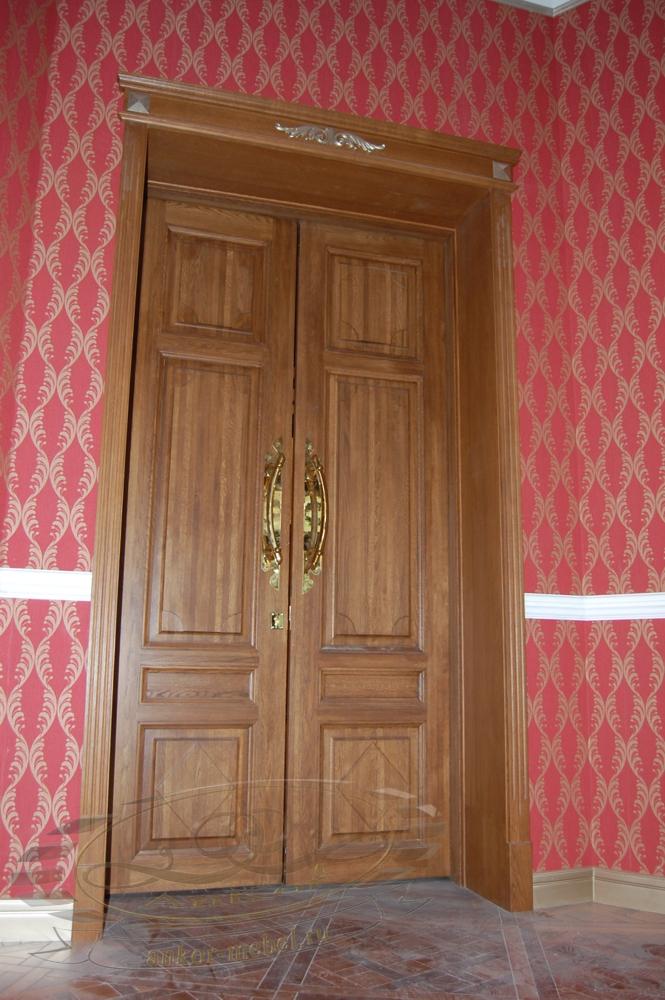 Двери0,6
