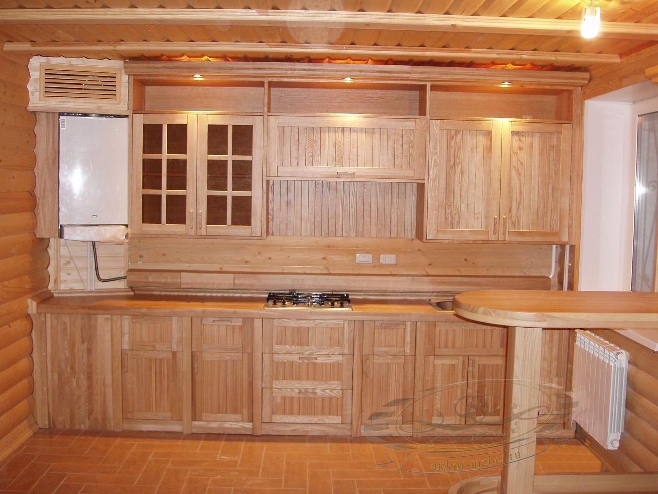 Кухни019