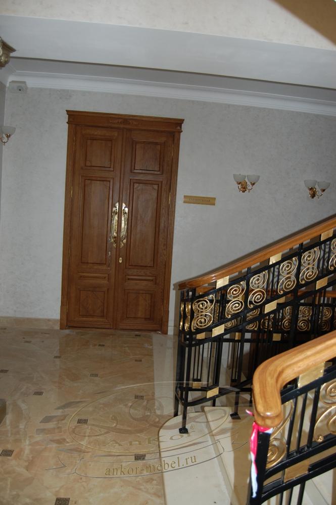 Двери0,3