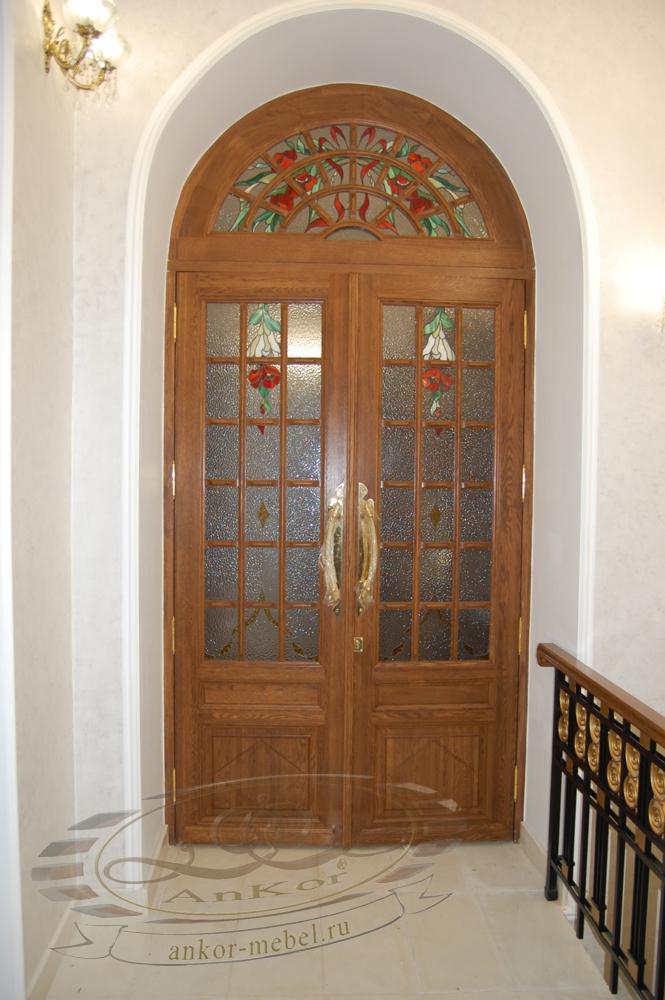 Двери0,5