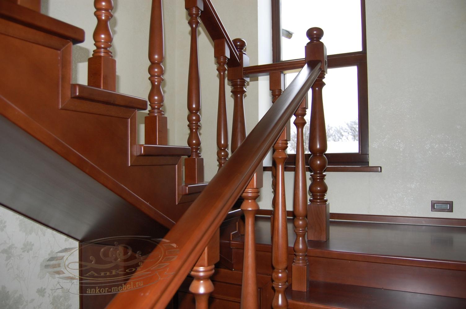 Лестницы0,51