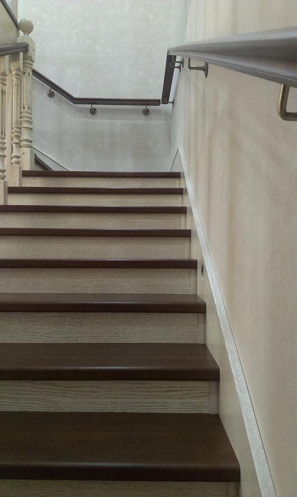 Лестницы0,37