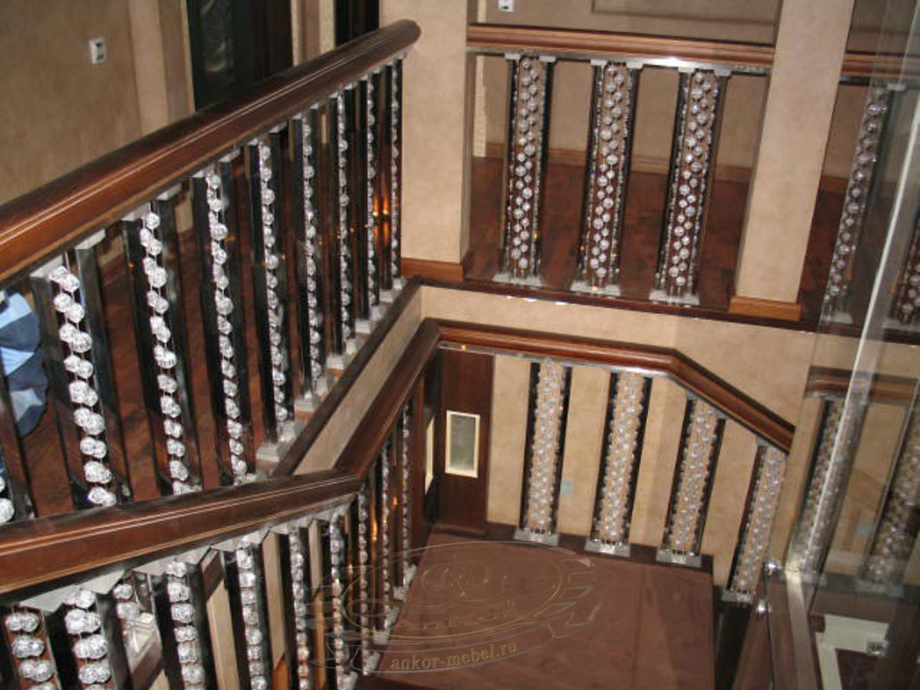 Лестницы0,31