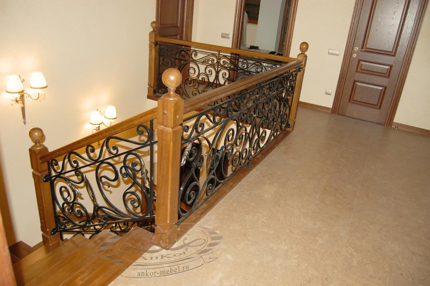 Лестницы0,17