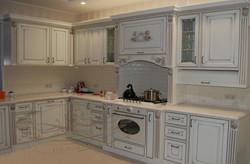 Кухни02