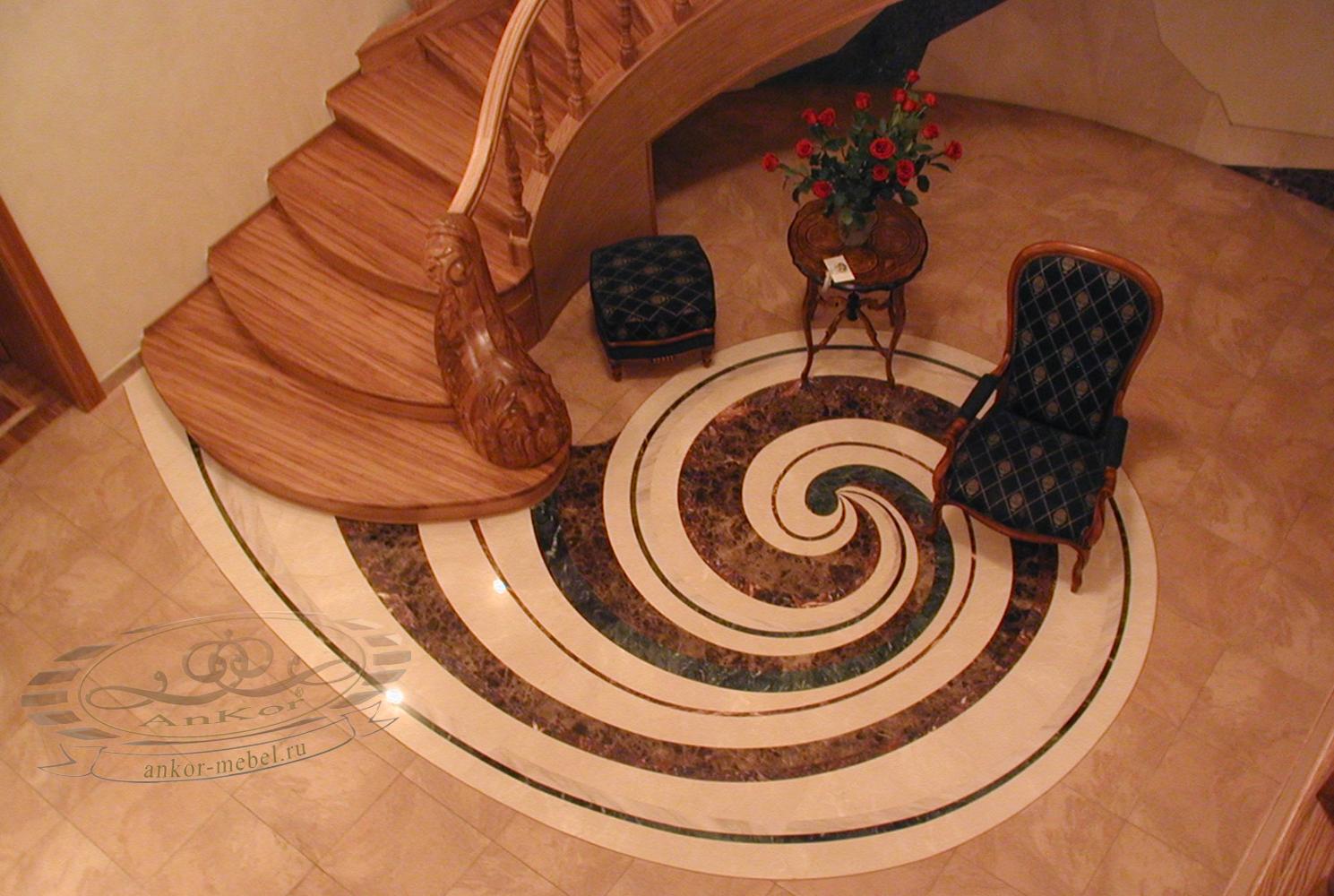 Лестницы0,40
