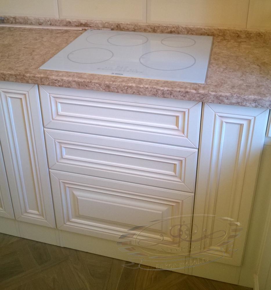 Кухни025