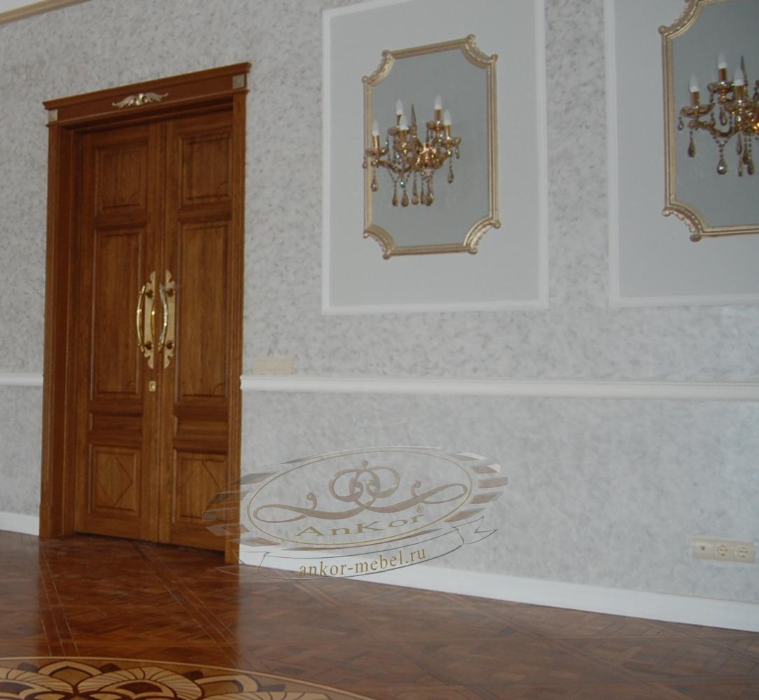 Двери0,9