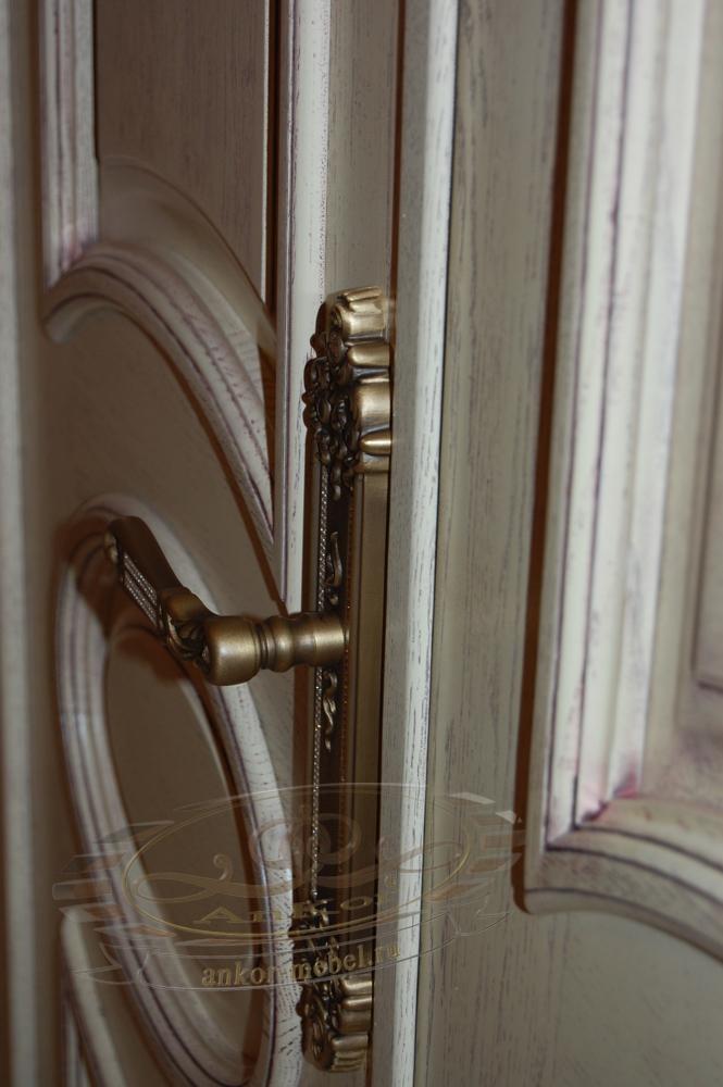 Двери0,40