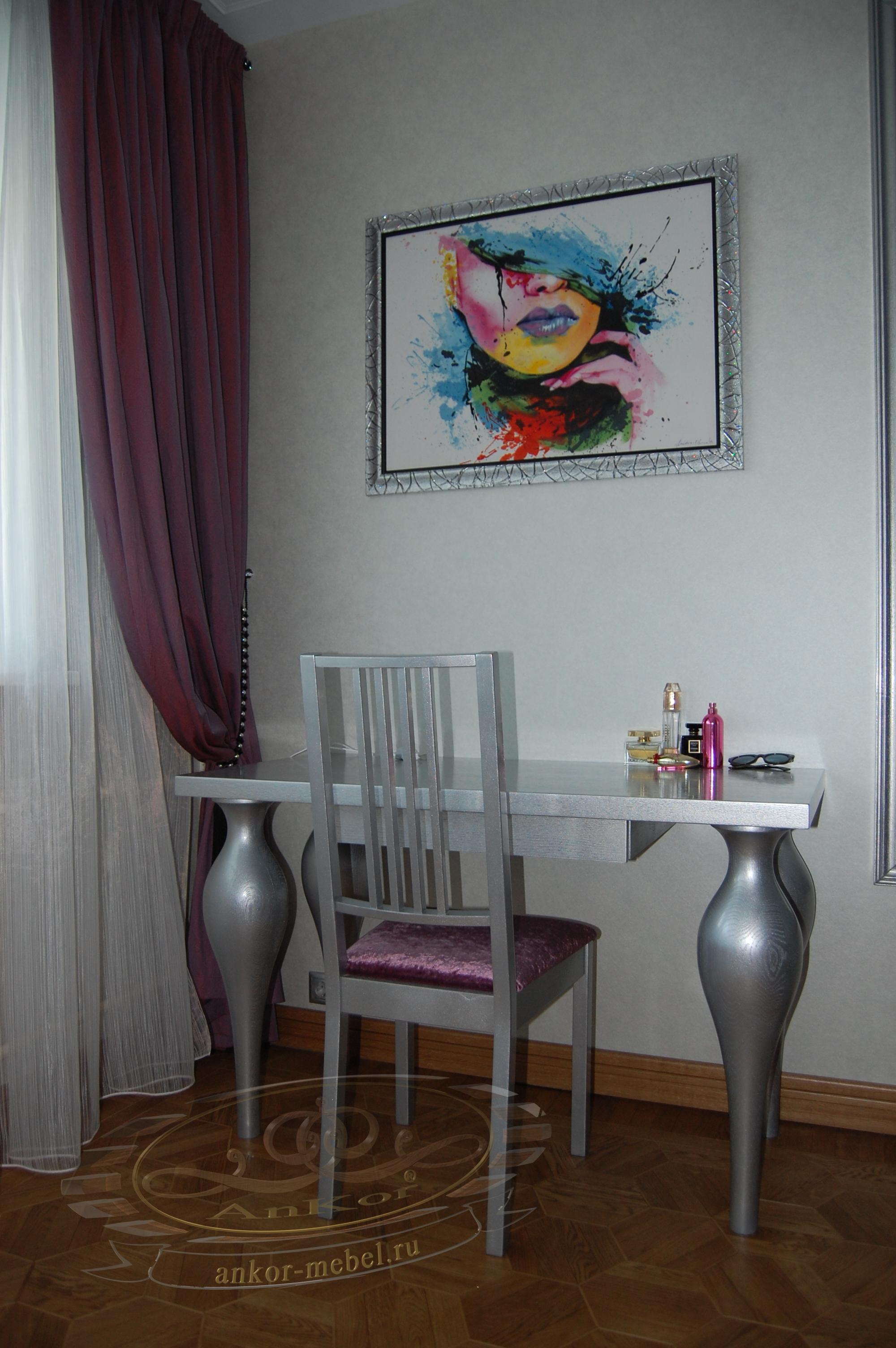 Мебель0,73