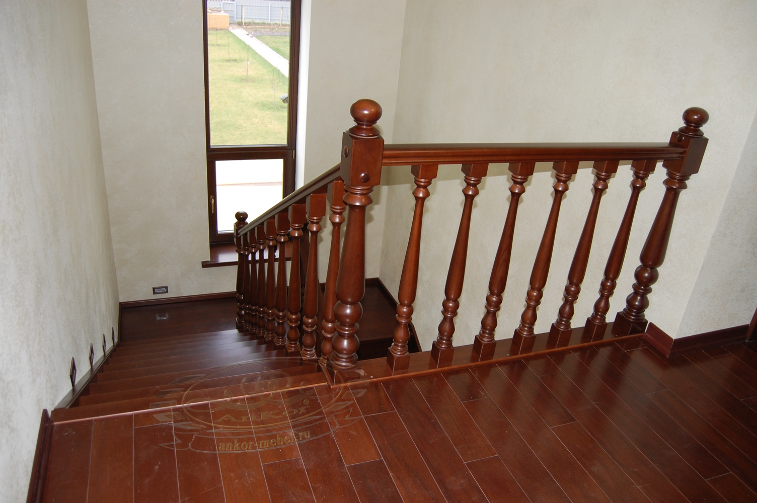 Лестницы0,54