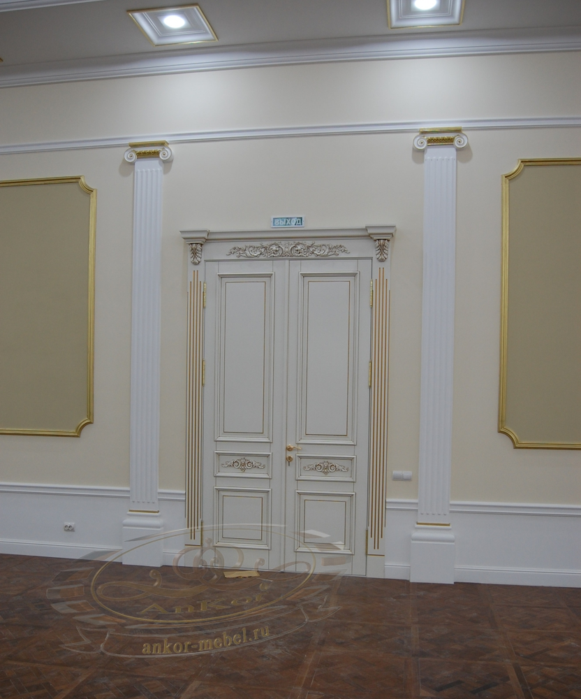 Двери0,17