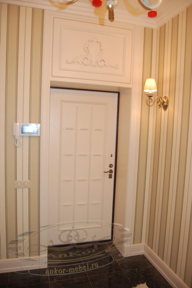 Двери0,24