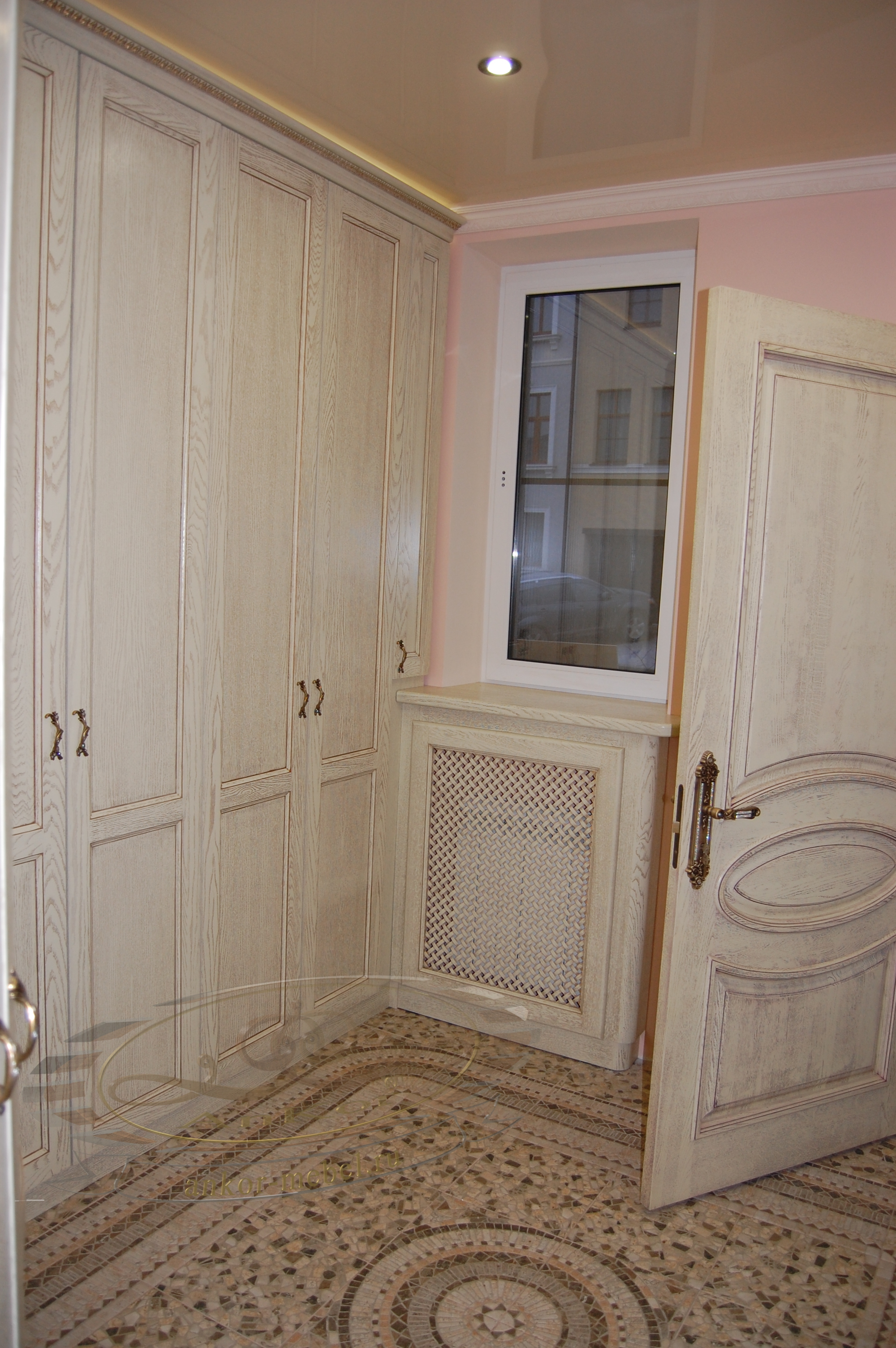 Мебель0,34