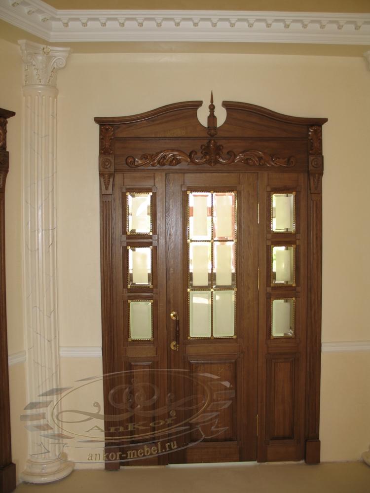 Двери0,48