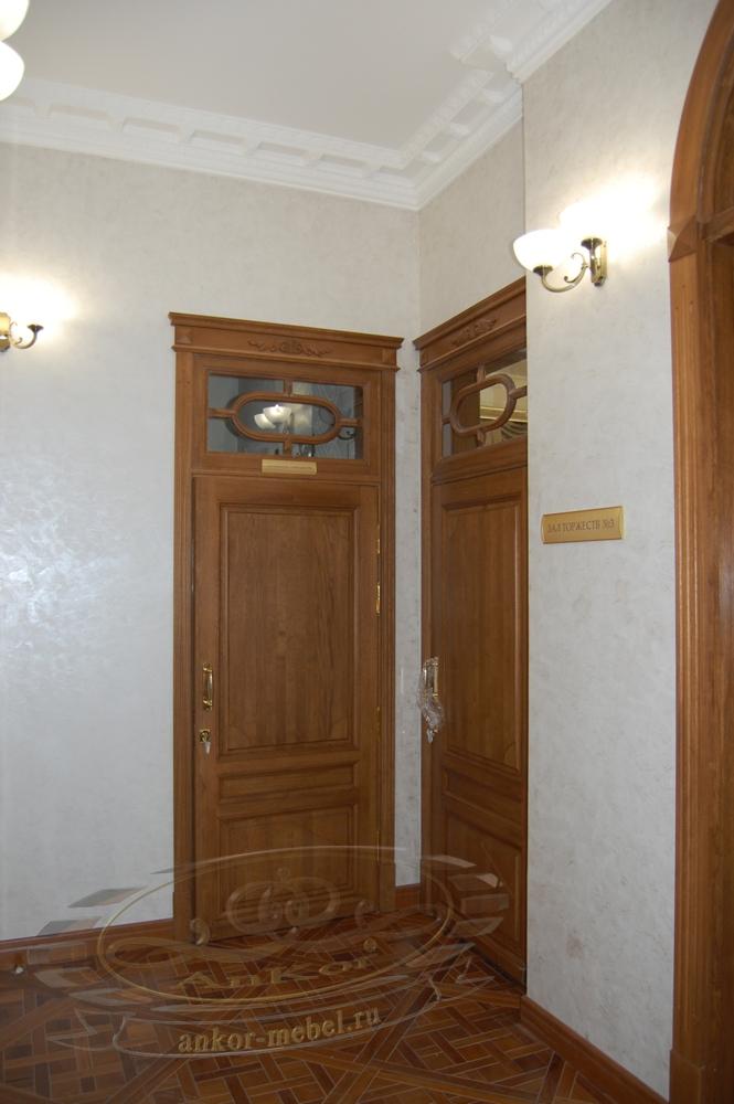 Двери0,10