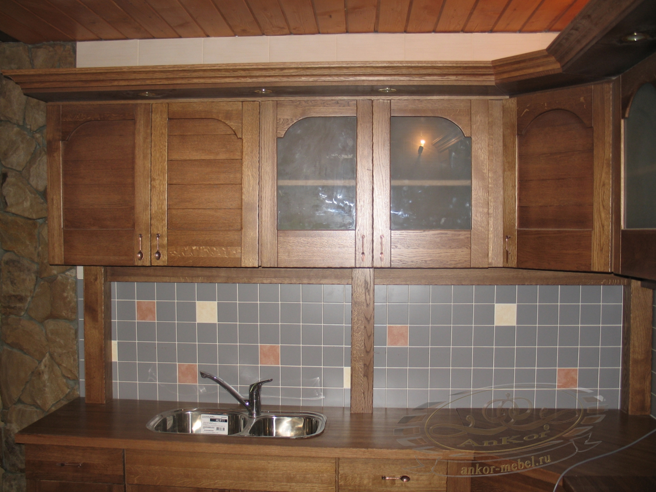 Кухни09