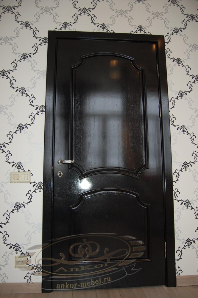 Двери0,41