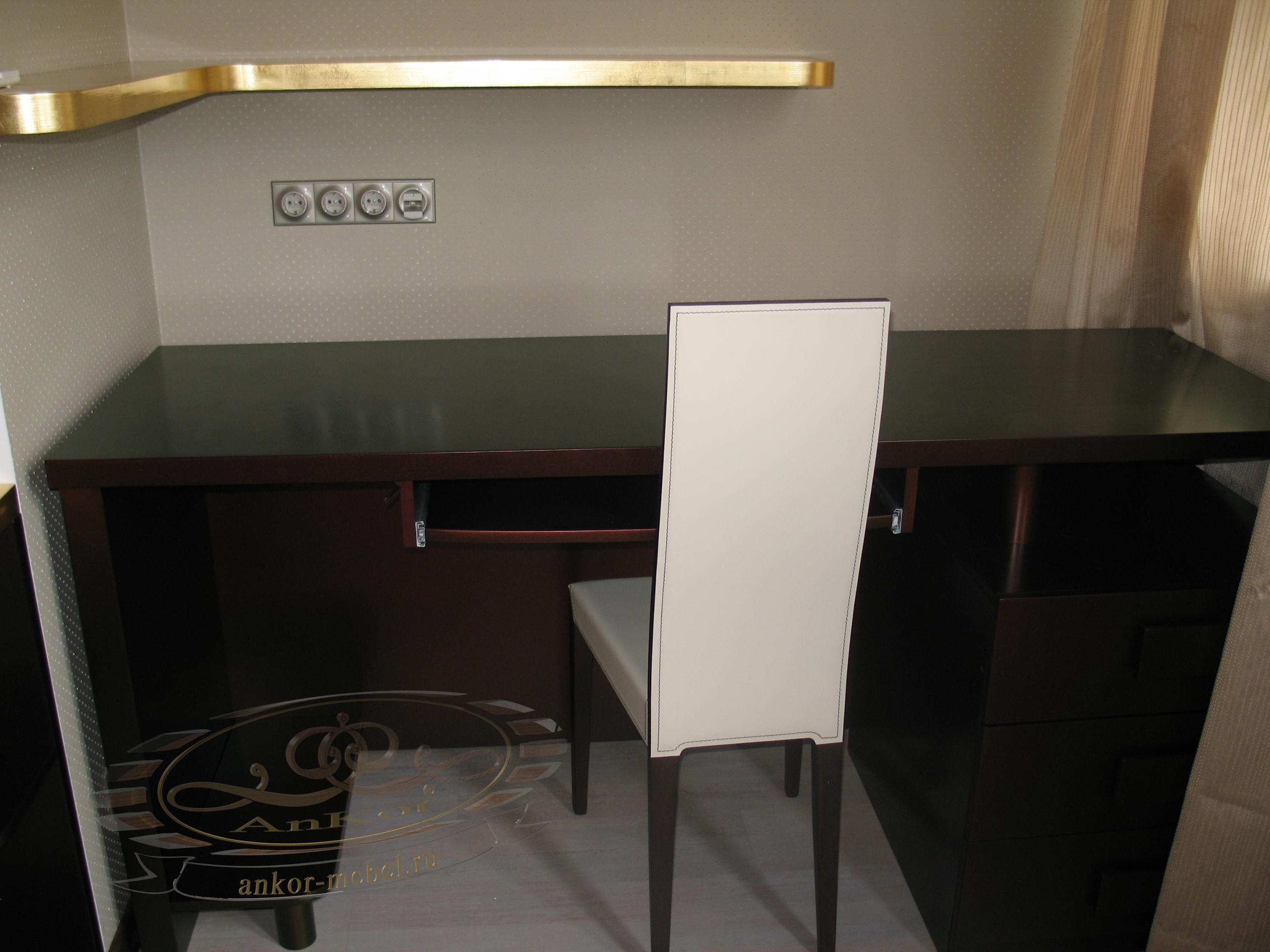 Мебель0,54