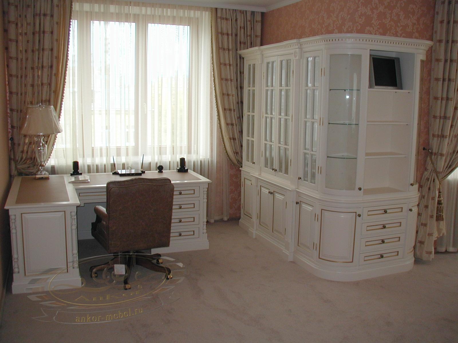Мебель0,59