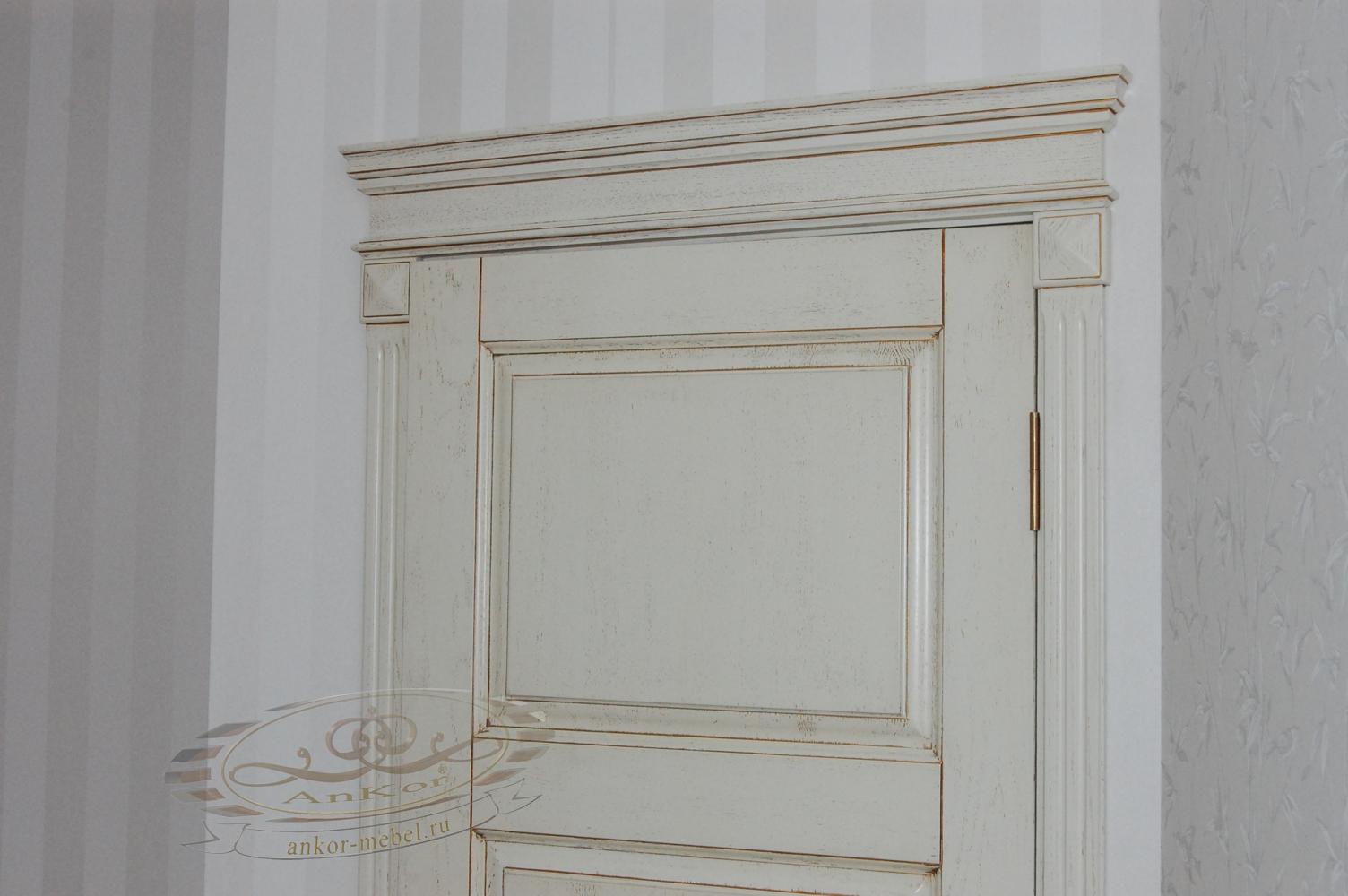 Двери0,66