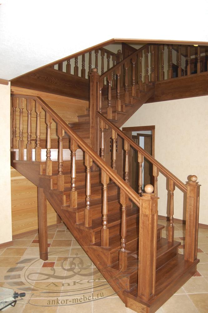 Лестницы0,23