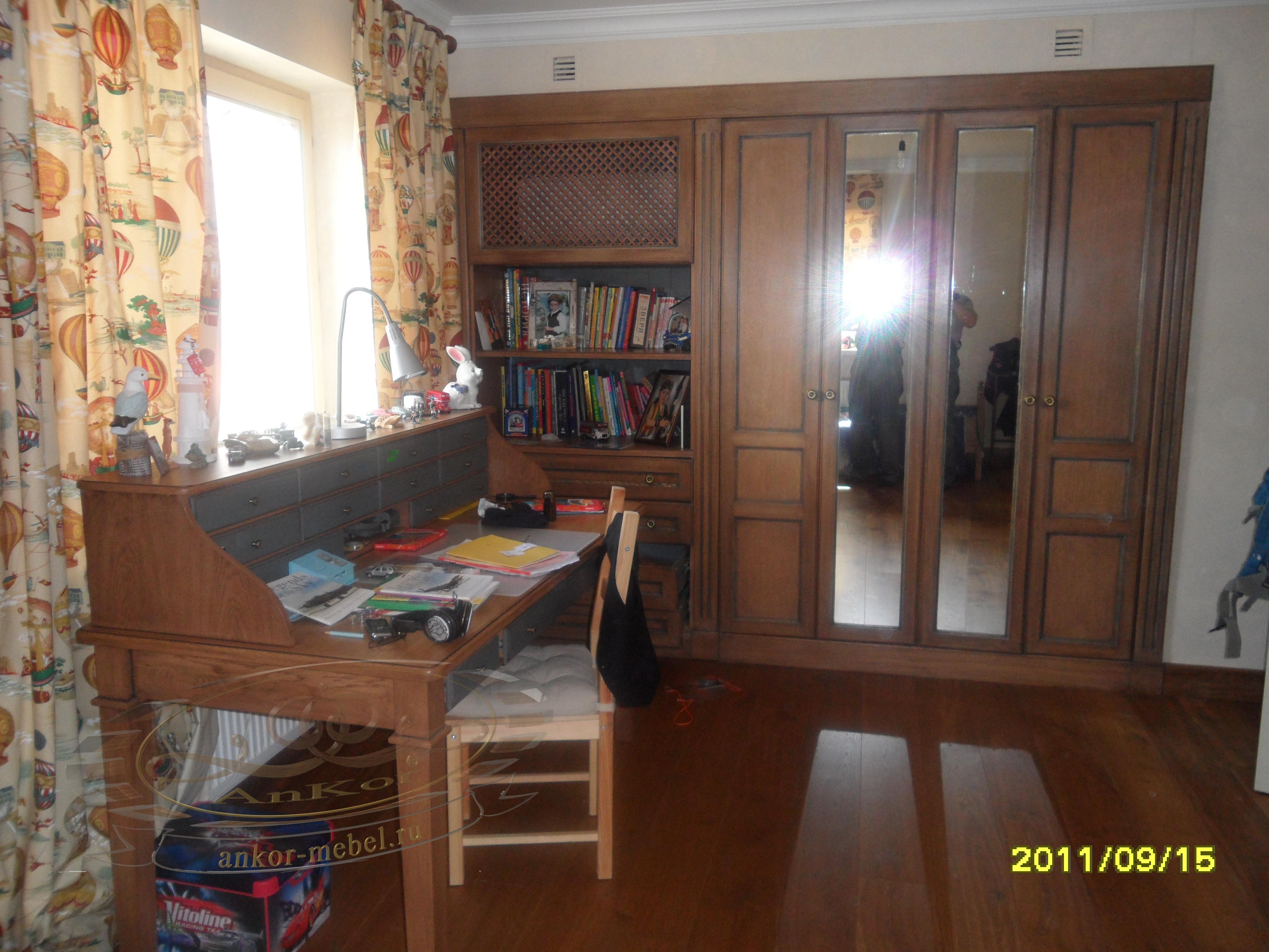 Мебель0,37
