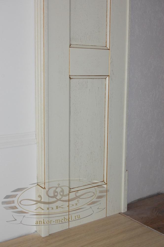 Двери0,70