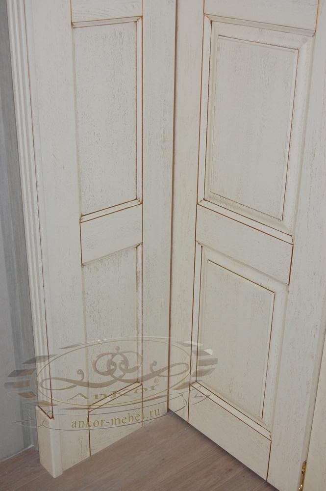 Двери0,64