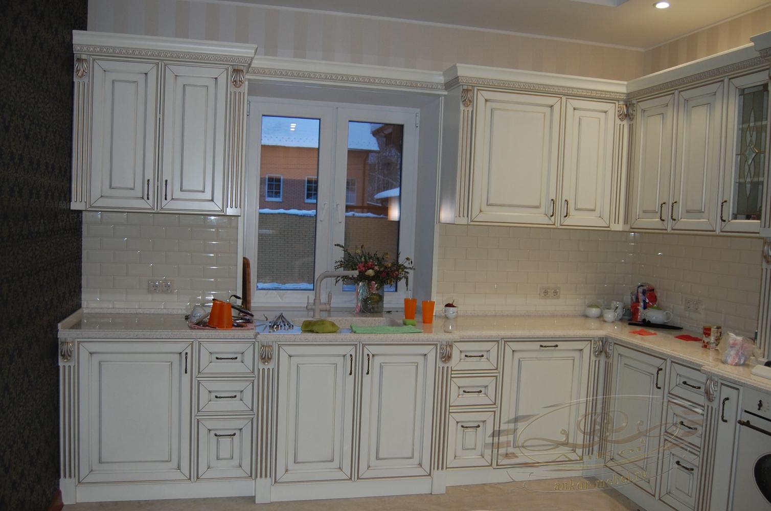 Кухни01