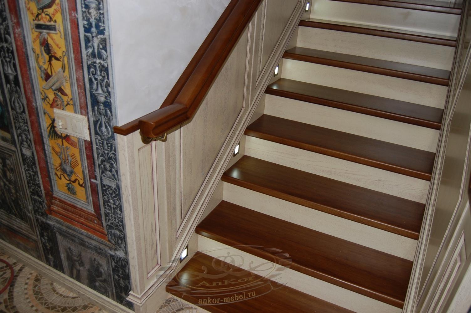 Лестницы0,59