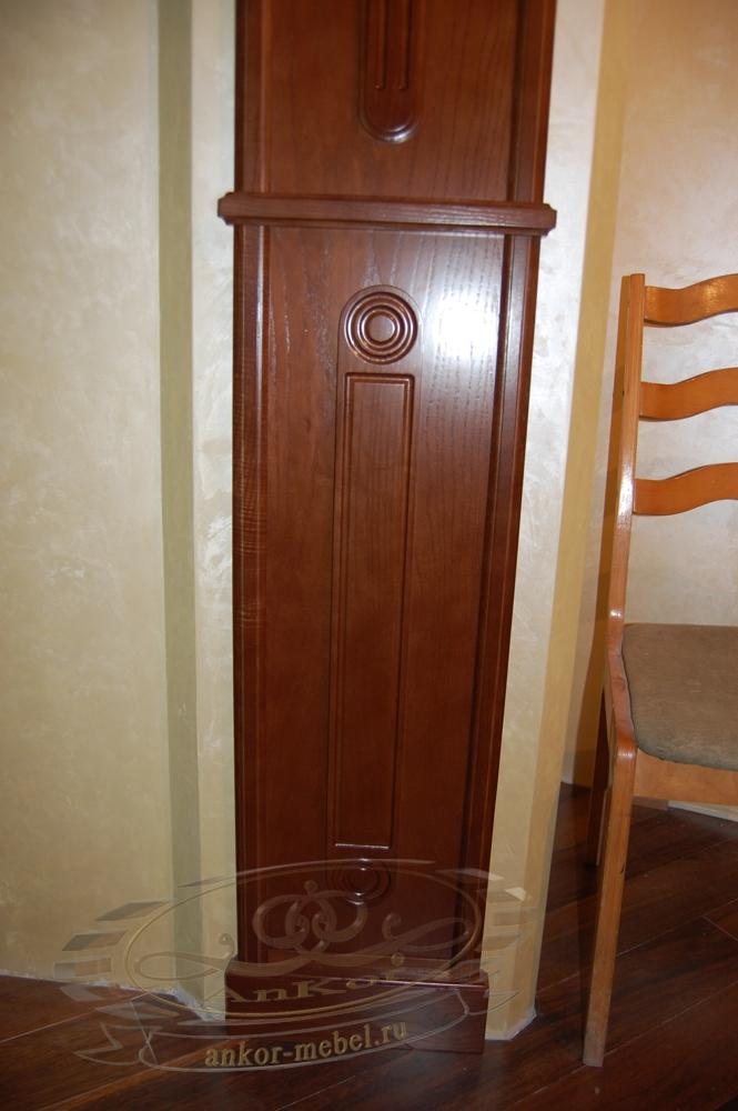 Двери0,88
