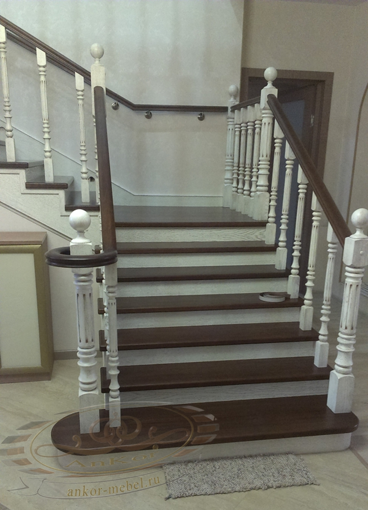 Лестницы0,36