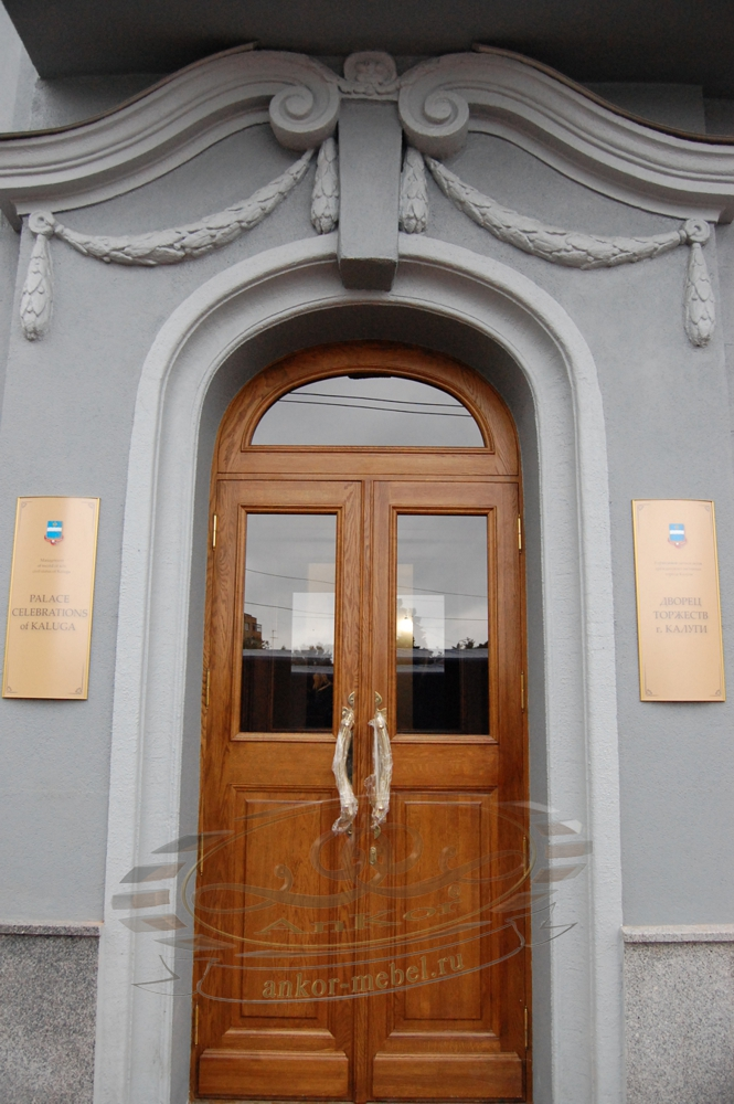 Двери0,0