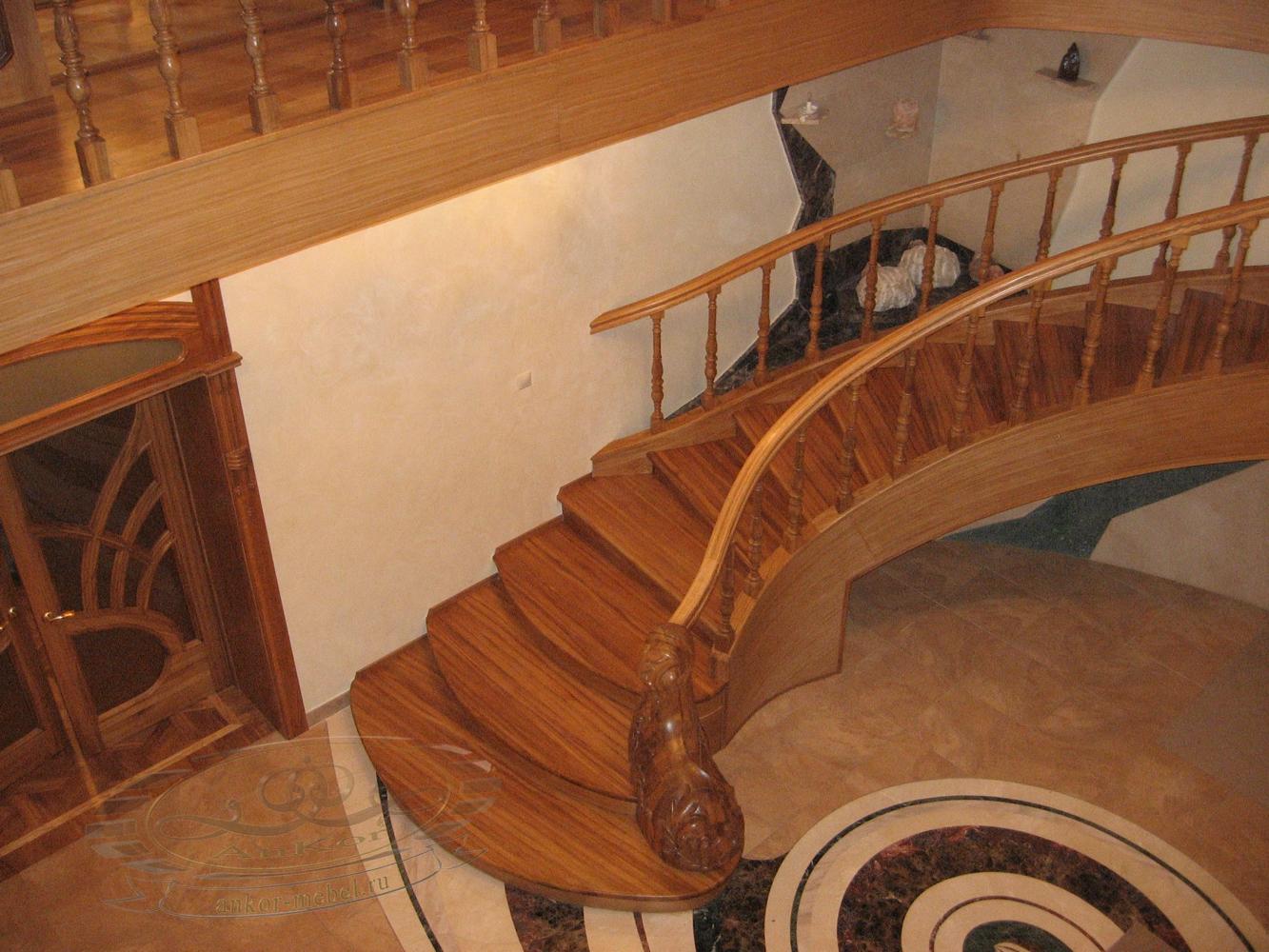 Лестницы0,42