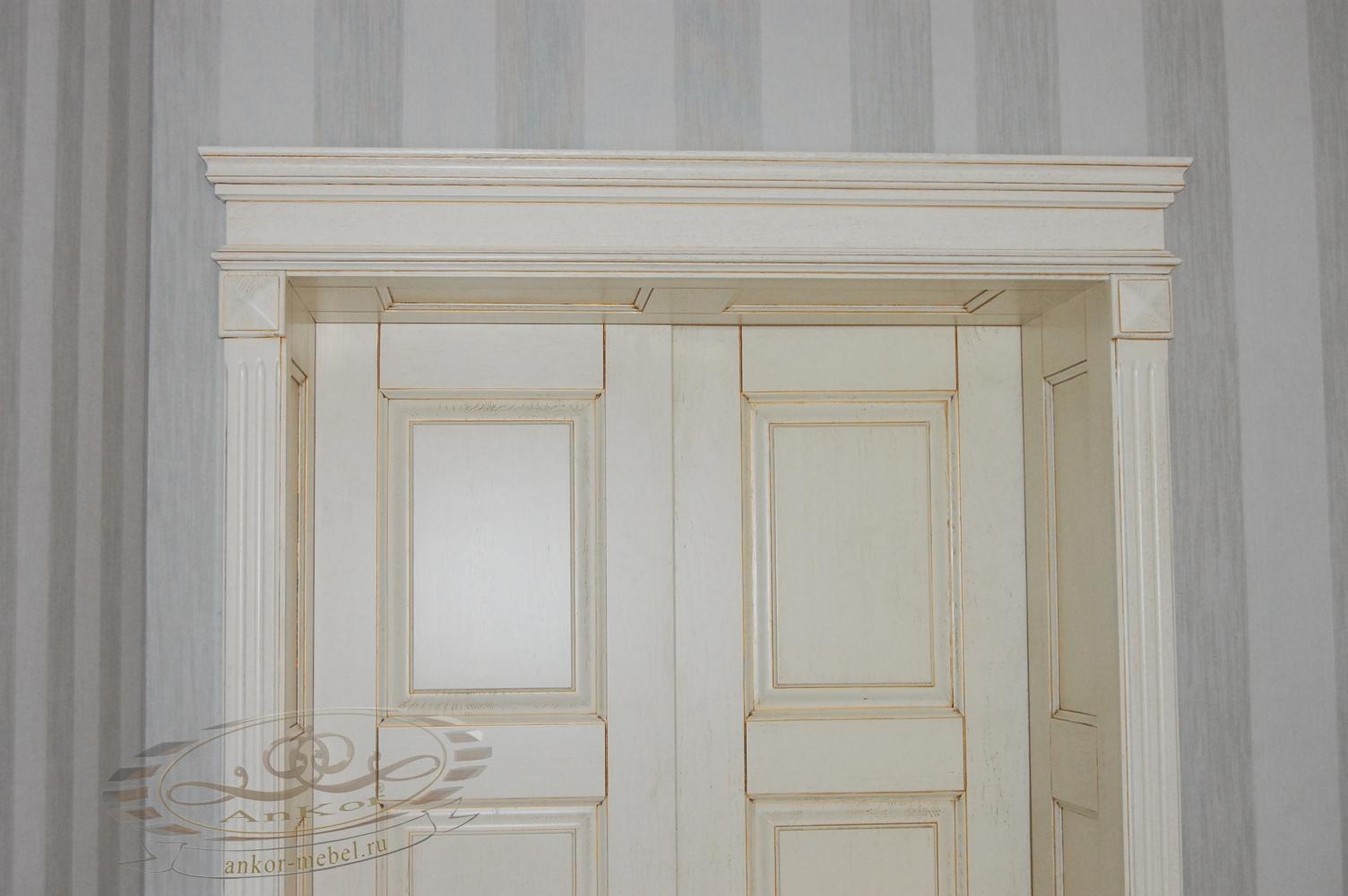 Двери0,61