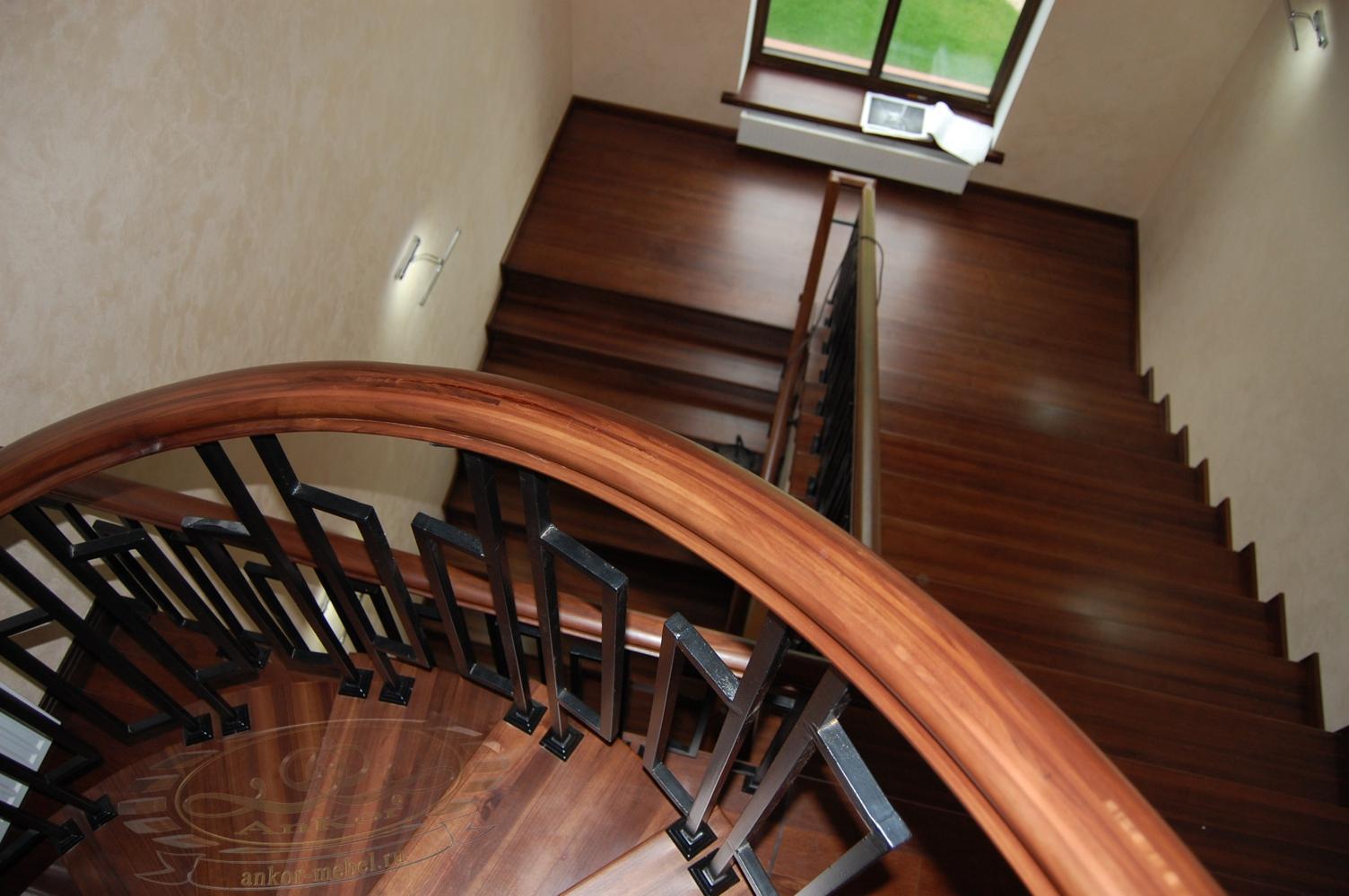 Лестницы0,6
