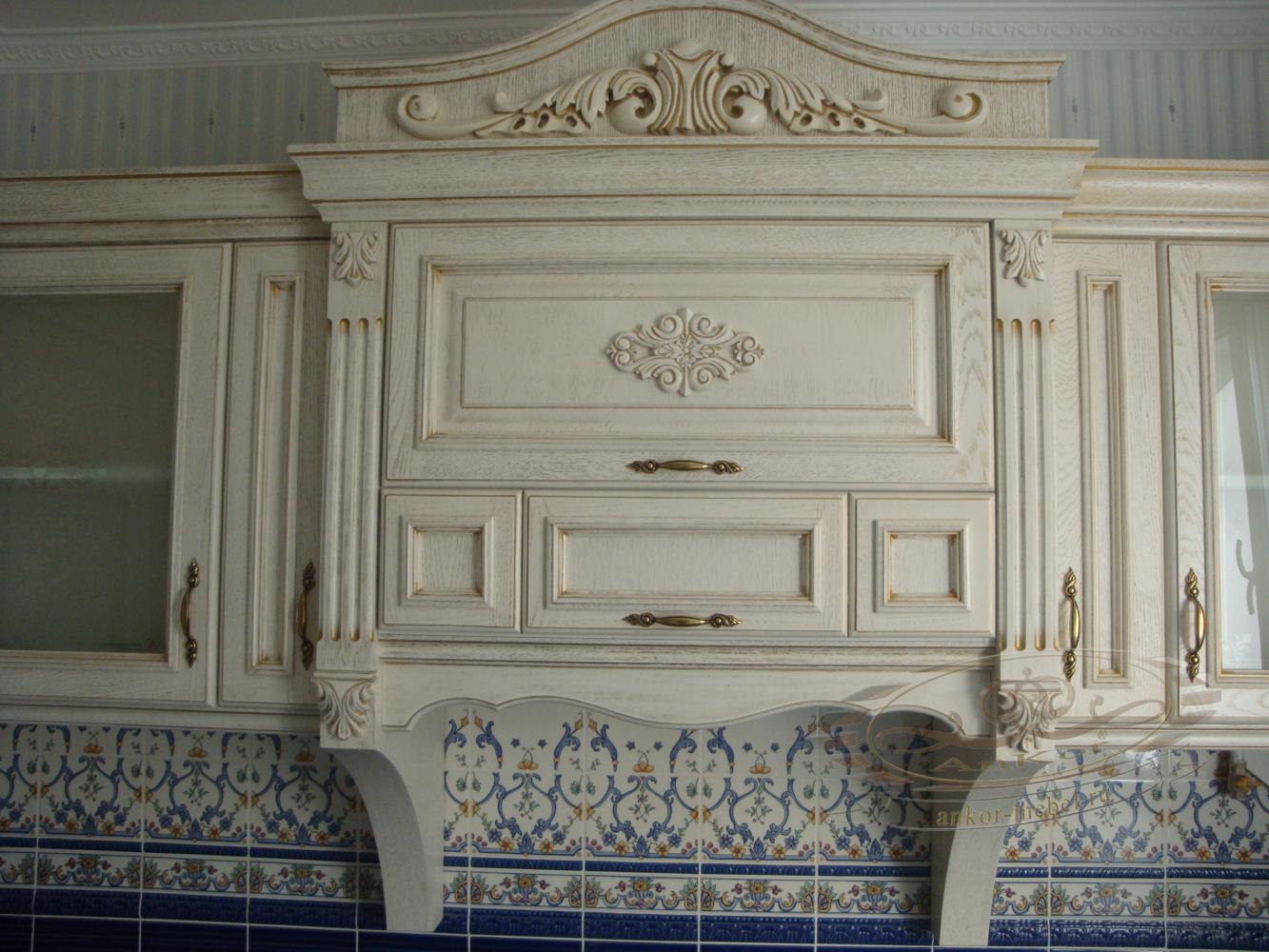 Кухни032