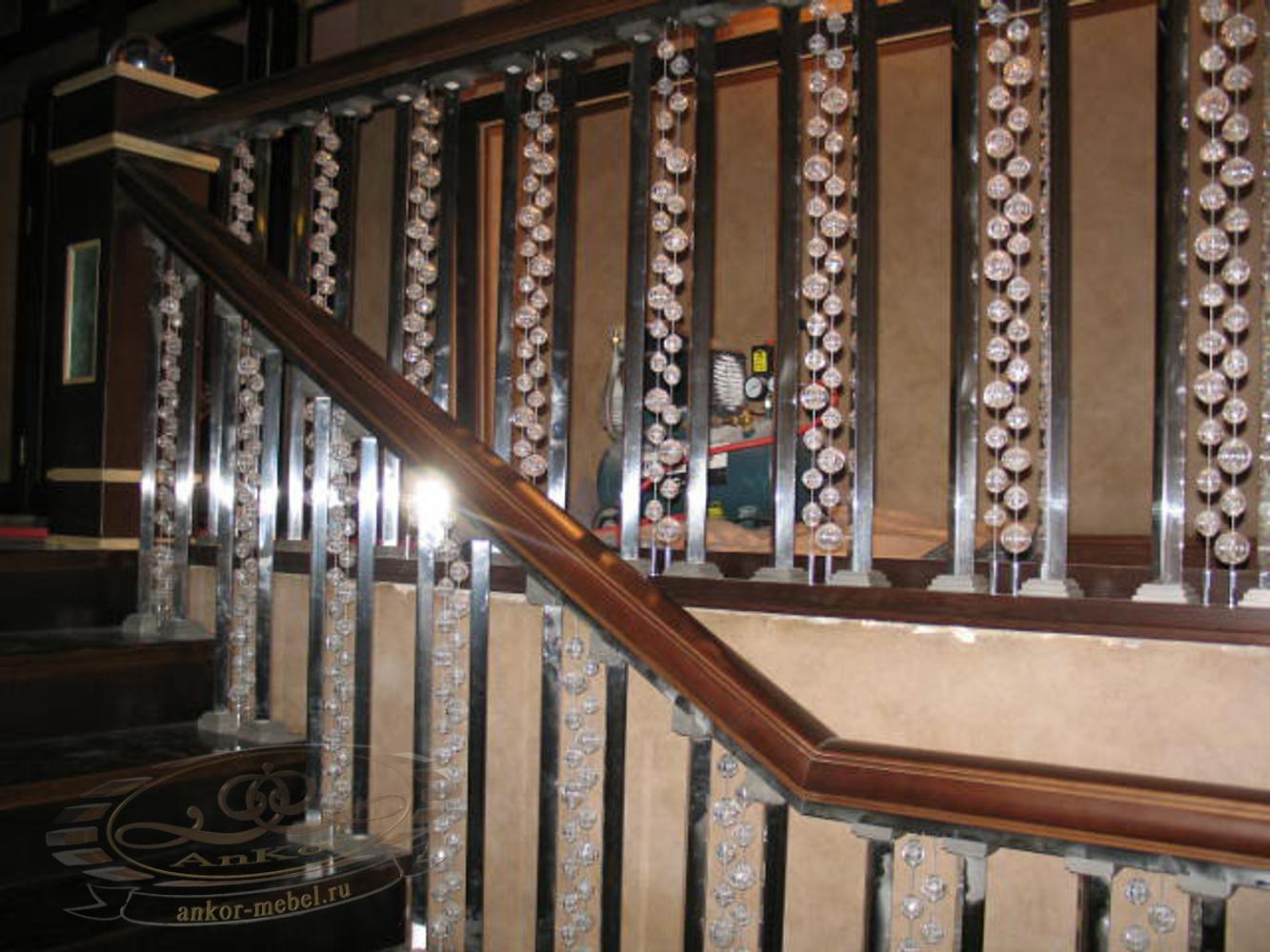 Лестницы0,33
