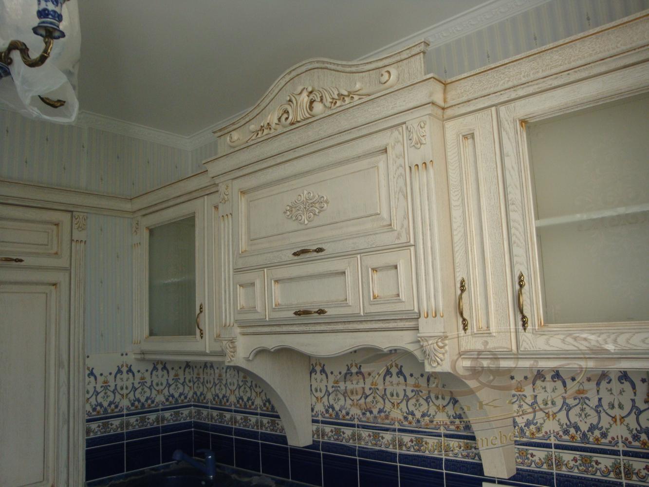 Кухни031