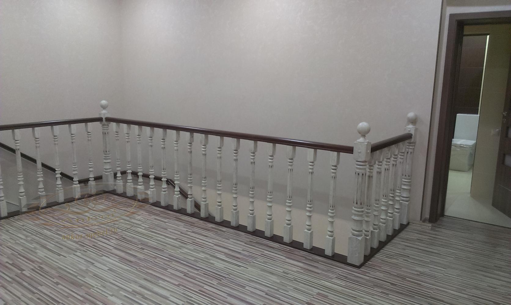 Лестницы0,39