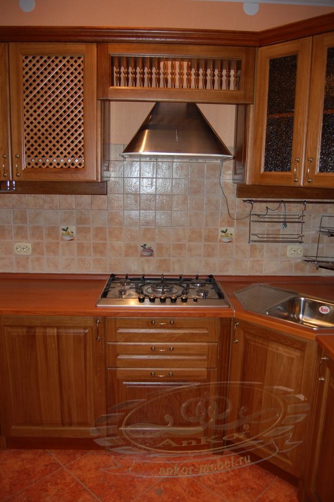 Кухни036
