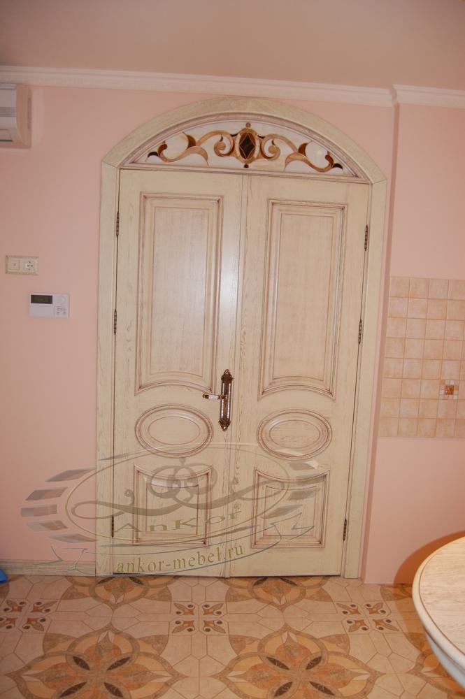 Двери0,37