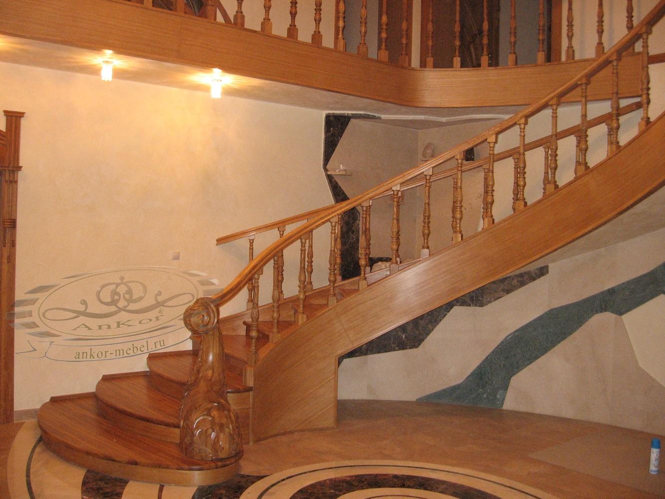 Лестницы0,44